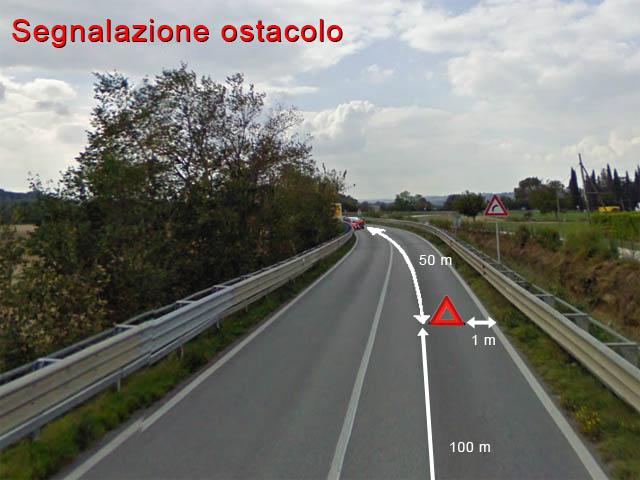 Soccorso stradale GRA Roma
